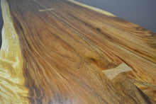 live edge wood slabs for sale virginia