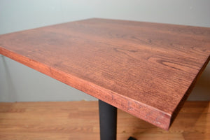 custom table washington dc maryland