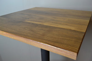 custom furniture table washington dc