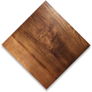 custom wood table tops fairfax va