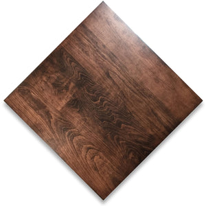 custom wood table tops northern virginia
