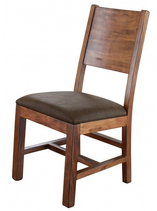 Alexa Dining Chair