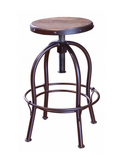 restaurant bar counter stool seat washington dc