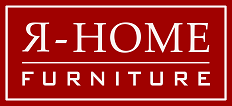 R-Home Furniture