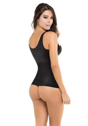 [Unique Waist Trainers and Body Shapers Online] - Bonita Bella