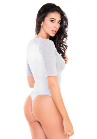 DANIELA - Apparel Body Control by CYSM