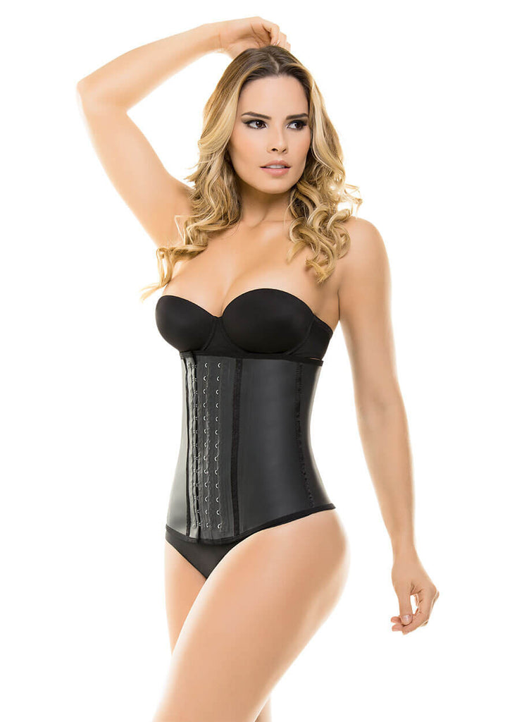 37c8e38f0de ...  Unique Waist Trainers and Body Shapers Online  - Bonita Bella ...
