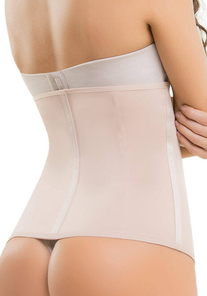 2a45497b5f3 Quality Body Shapers
