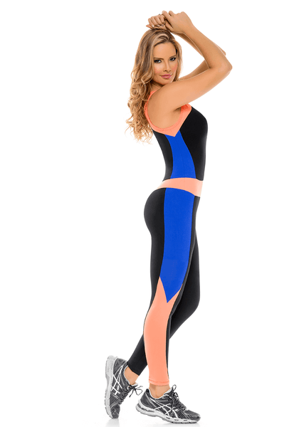 Full Body BEACH Sport Shaper