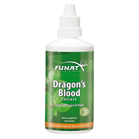 Funat Labs DRAGONS
