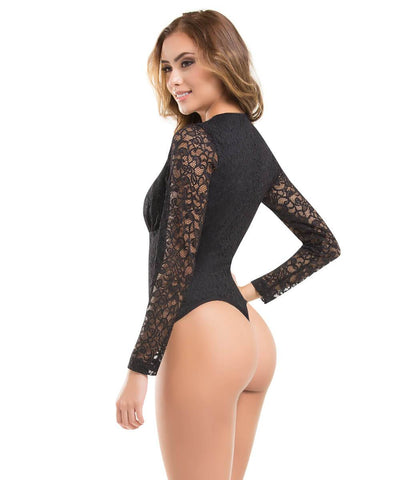 ARABELLA - Apparel Body Control by Bonita Bella