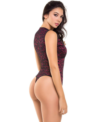 MELINA - Apparel Body Control by Bonita Bella