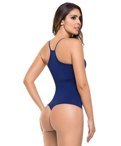 OFELIA- Seamless Apparel Body Control by Bonita Bella