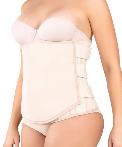 3012 - Postoperative Waist Cushion