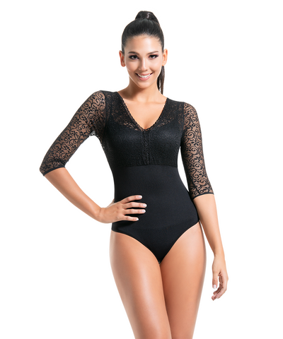SALMA - Apparel Body Control by BONITABELLA