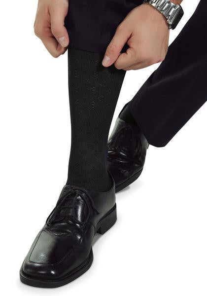 66 - Compression Socks for Varicose Veins