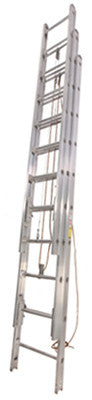 Firefighting Ground Ladders, Duo-Safety Ladder Corporation