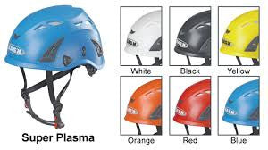 KASK SUPERPLASMA Helmet