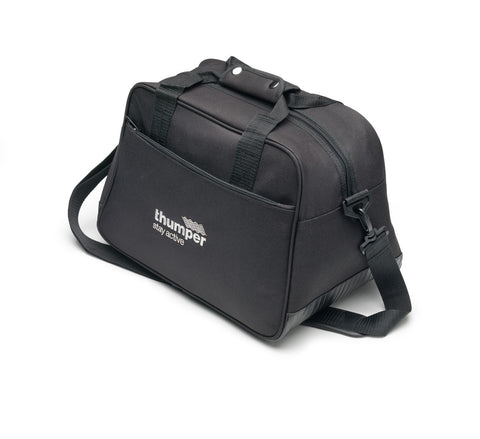 Thumper Maxi Pro Carry Case