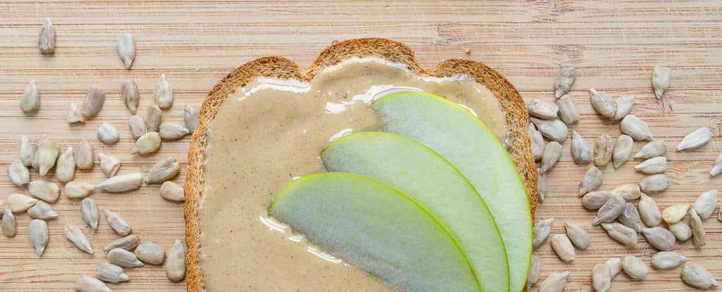 Peanut Butter, Almond Butter, or Seed Butter: Which Has the Most Benefits?