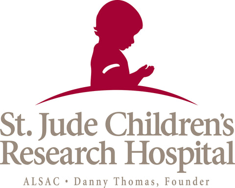 St. Jude Children's Research Center