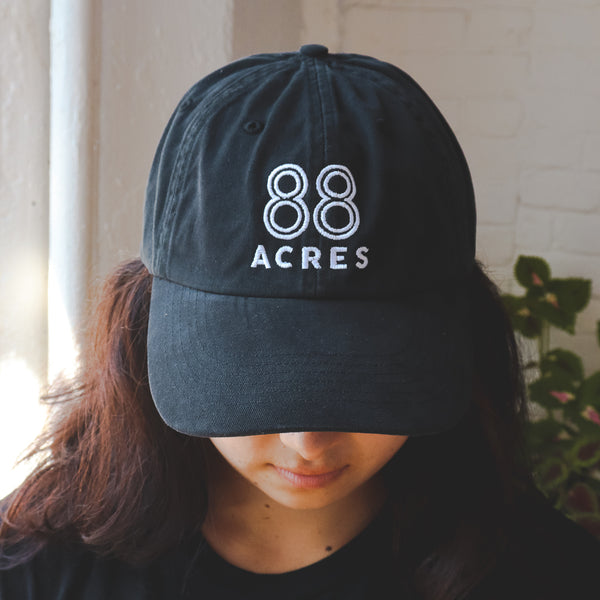 The Seed Co. Hat