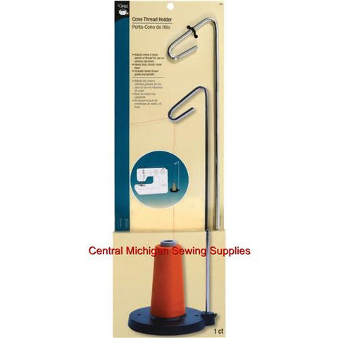 Dritz Cone Thread Holder (Part #896)