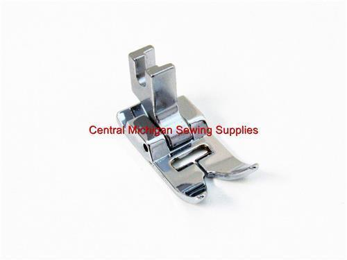 New ZigZag Foot Fits Kenmore Low Shank 148 & 158 Series