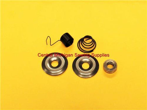 Thread Tension Rebuild Kit Fits Singer Industrial Model 31