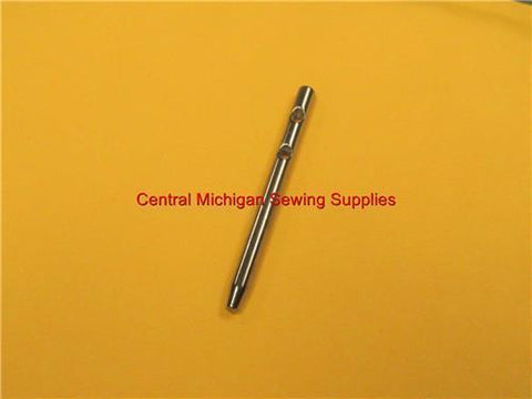 INDUSTRIAL SEWING MACHINE SPOOL PIN TWO-HOLE Industrial Parts Large