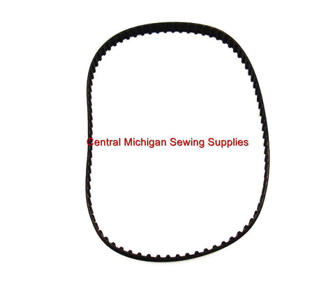 New Kenmore Sewing Machine Timing Belt Fits 158.17830, 158.17840, 158.17841