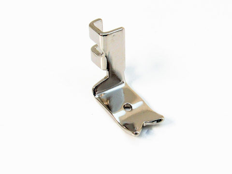Gathering / Shirring Foot Fits Low Shank Sewing Machines Fits Singer Models 15, 27, 28, 99, 66, 201, 206, 237, 221, 222, 306, 319