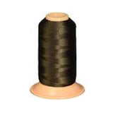 Gutermann Upholstery Thread, 300 meters/325 yards Per Spool For Machine or Hand Sewing