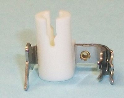 New Replacement Needle Threader - Part # E1A2125000