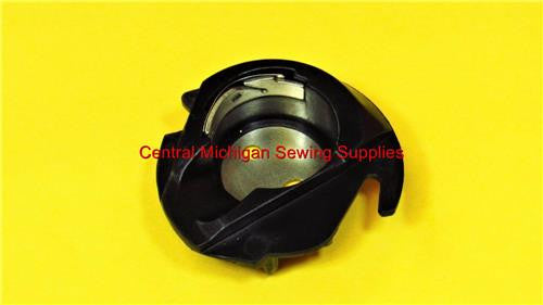 New Replacement Bobbin Case Fits Singer Models 6408, 6412, 6416, 6423, 6432