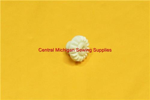 Singer Sewing Machine Hook Drive Gear Fits Models 2010