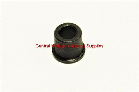 Singer Sewing machine Model 29K Thread Tension Cup Part # 8617