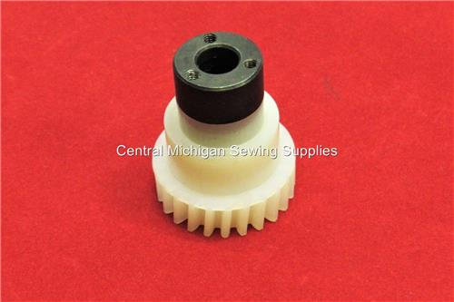 Singer Cam Stack Gear Fits Models 417, 714, 717, 719, 724, 737, 750, 755, 756, 758, 770, 774, 775, 776, 778