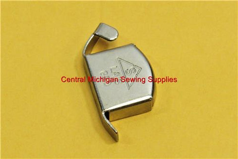 Sewing Machine Magnetic Seam / Cloth Guide Gauge
