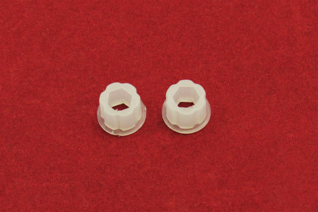 Motor Mount Bushings Fits Singer Models 900, 920, 925, 2000, 2001, 2005
