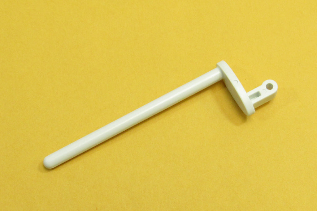 Replacement Spool Pin Fits Singer Models 2250, 2259, 2263, 2273, 2277, 2282, 3321, 3323 Talent