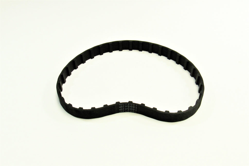New Replacement Timing Belt 34 Teeth Fits Singer Models 206, 306, 319