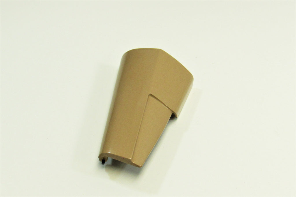 Original Singer Nose Cover Fits Models 401A, 403A