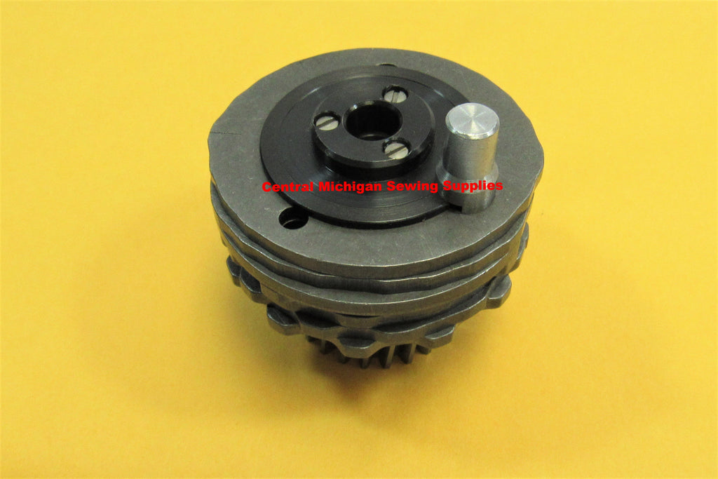 Singer Cam Stack Part # 172114 Fits Models 500, 500A