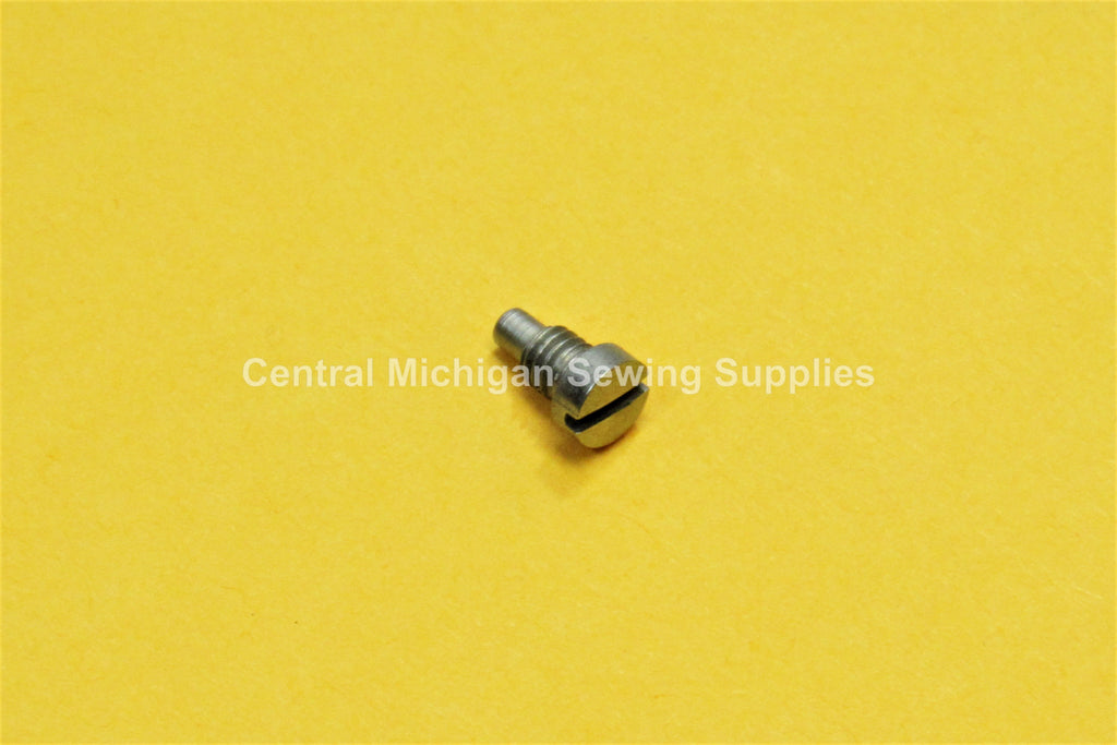 Original Singer Stop Motion Clutch Set Screw Fits Models 221