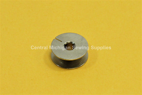 New Replacement Bobbin Small Fits Singer Models 29K58, 29K70, 28K71, 29K73, 29-4