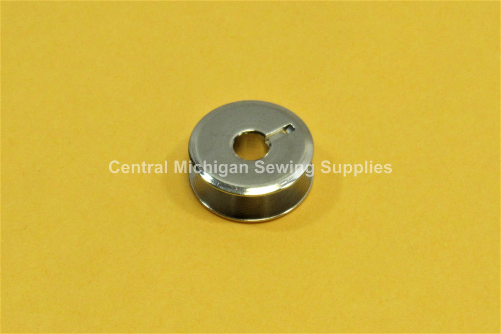 New Replacement Bobbin Large Fits Singer Models 29K, 29K72