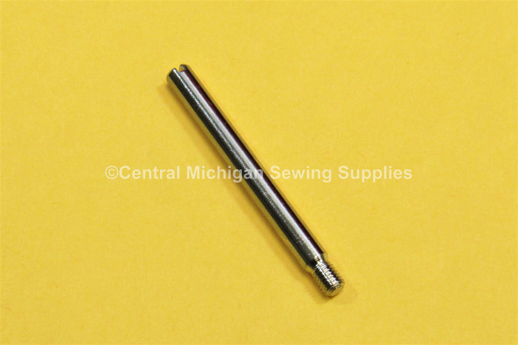 Original Style Spool Pin Screw In Type Fits Most 148 & 158 Series Machines