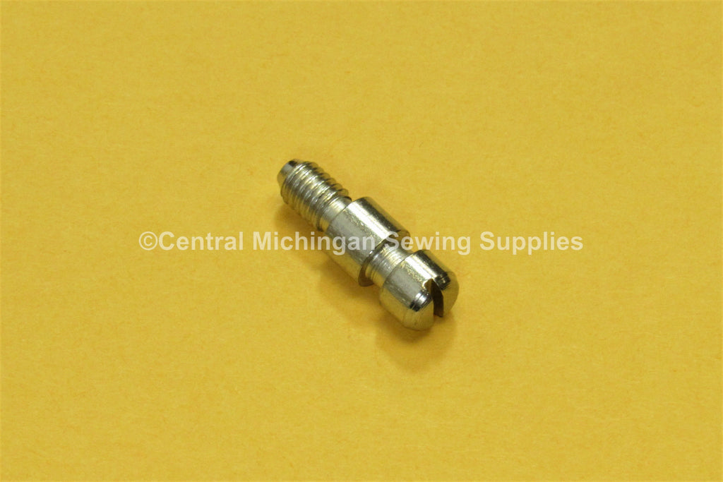 New Replacement Bottom Leg Cushion Screw Fits Singer Models 770, 772, 774, 775, 776, 778, 900, 920, 925