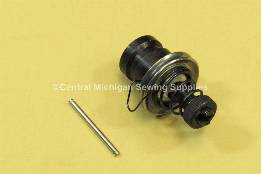 New Replacement Thread Tension Assembly Fits Industrial Singer Model 281